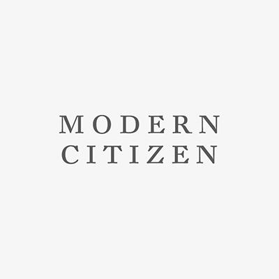 moderncitizen