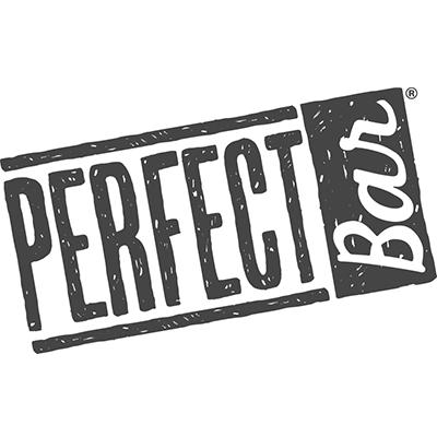 perfect-bar
