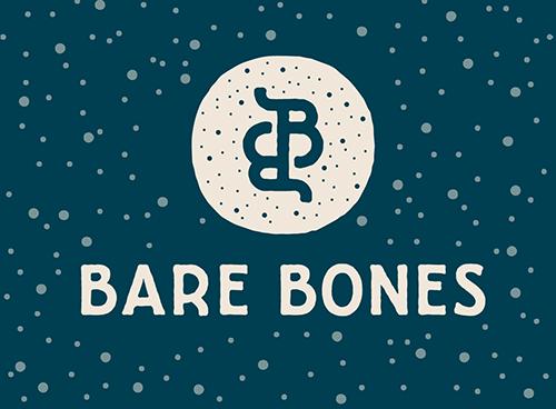 Bare Bones Case Study