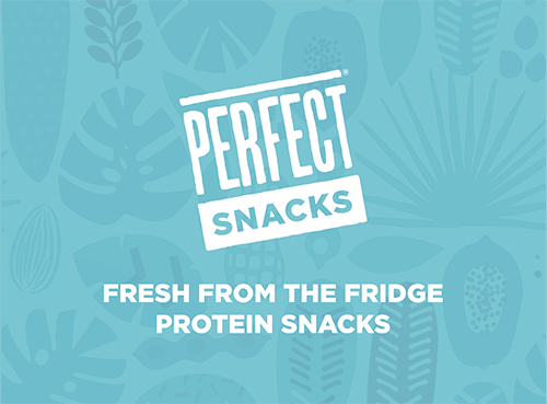 Perfect Snacks Case Study